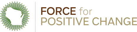 force for removebg preview showing the concept of Winners of '2019 Force for Positive Change'